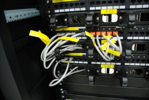 ICT megoldások