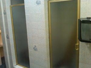 Ravak zuhanyajtó újdonsága