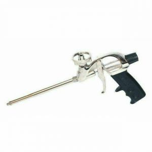 Purhab pisztoly