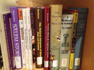 Brian Tracy könyvek