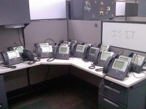 A Cisco Switch nagyszerű