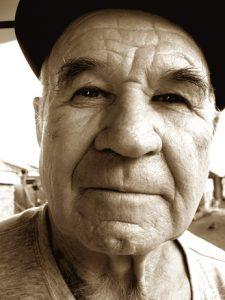 A Demencia és az Alzheimer-kór tünetei