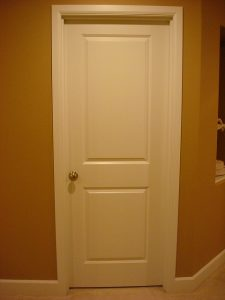 CPL beltéri ajtók
