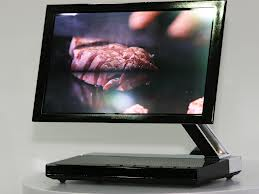 Minőségi kábel tv előfizetés!