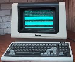 Számítógép és a Google