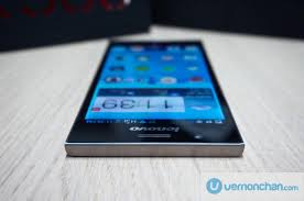 Minőségi okostelefonok érhetőek el