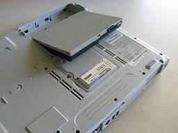 Megbízható Dell akkumulátor