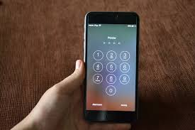 kártyafüggetlen telefonok olcsón